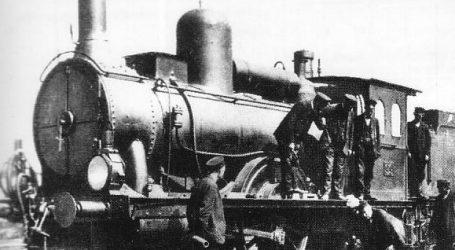 Rocznica katastrofy kolejowej w Gorzkowicach