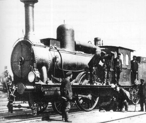 Photo of Rocznica katastrofy kolejowej w Gorzkowicach