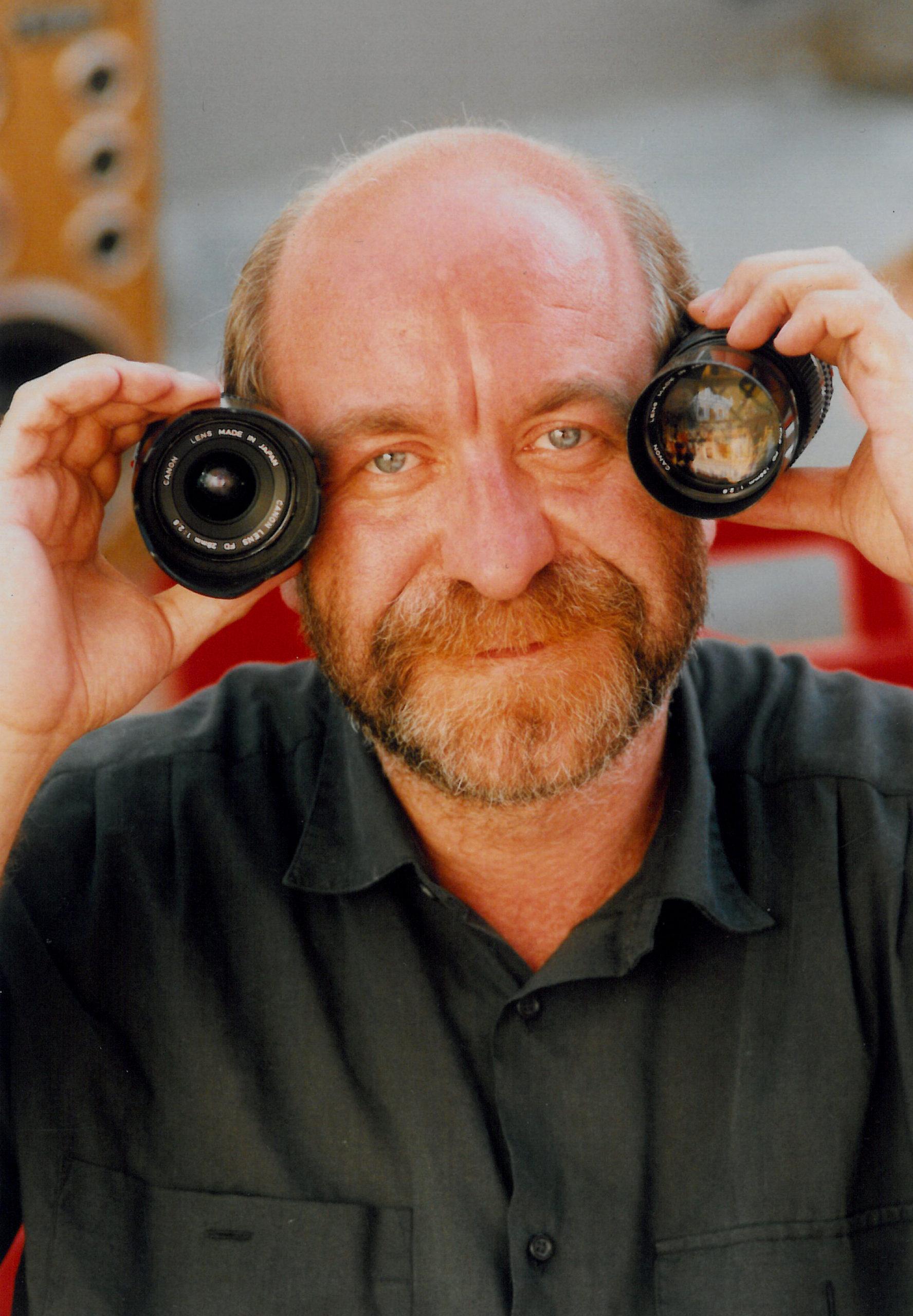 Photo of Dybkowski nieznany