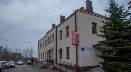 Fizjoterapia w Czarnocinie