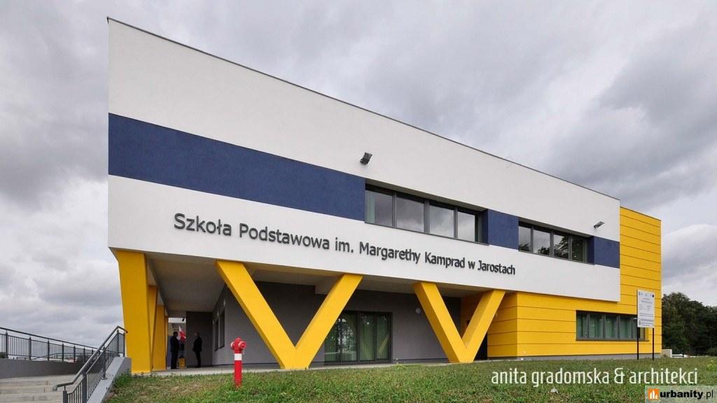 Photo of Zmarł Ingvar Kamprad – związany z Jarostami założyciel sieci IKEA