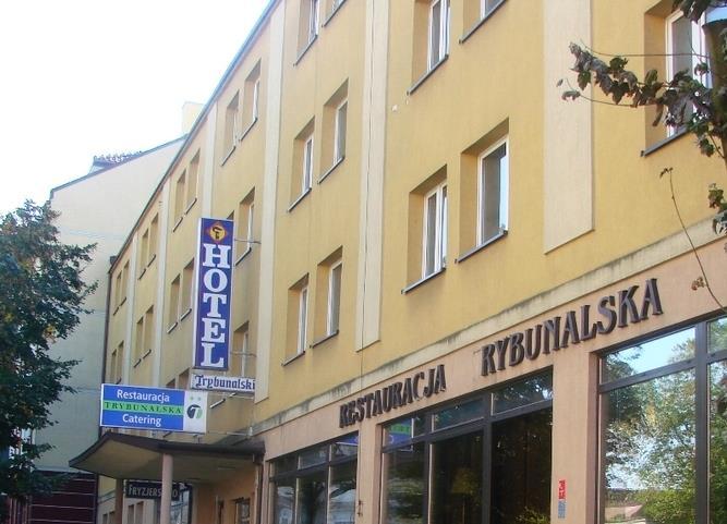 Photo of Dusiciel w Piotrkowie!