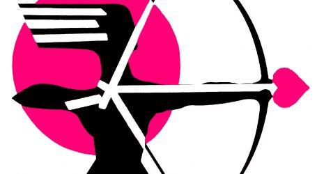 10 lat organizacji kobiet niezłomnych