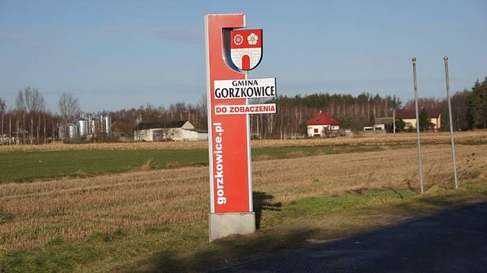 """Photo of """"Witacze"""" w Gminie Gorzkowice"""