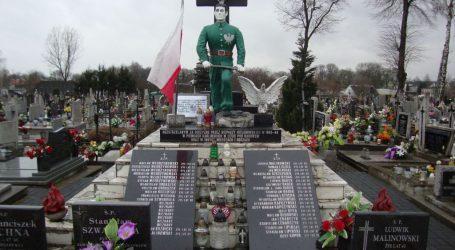 Pomnik prawie smoleński