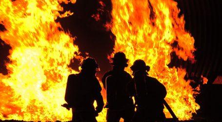 Straż Pożarna apeluje – wyczyść komin!