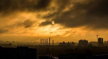 W walce ze smogiem