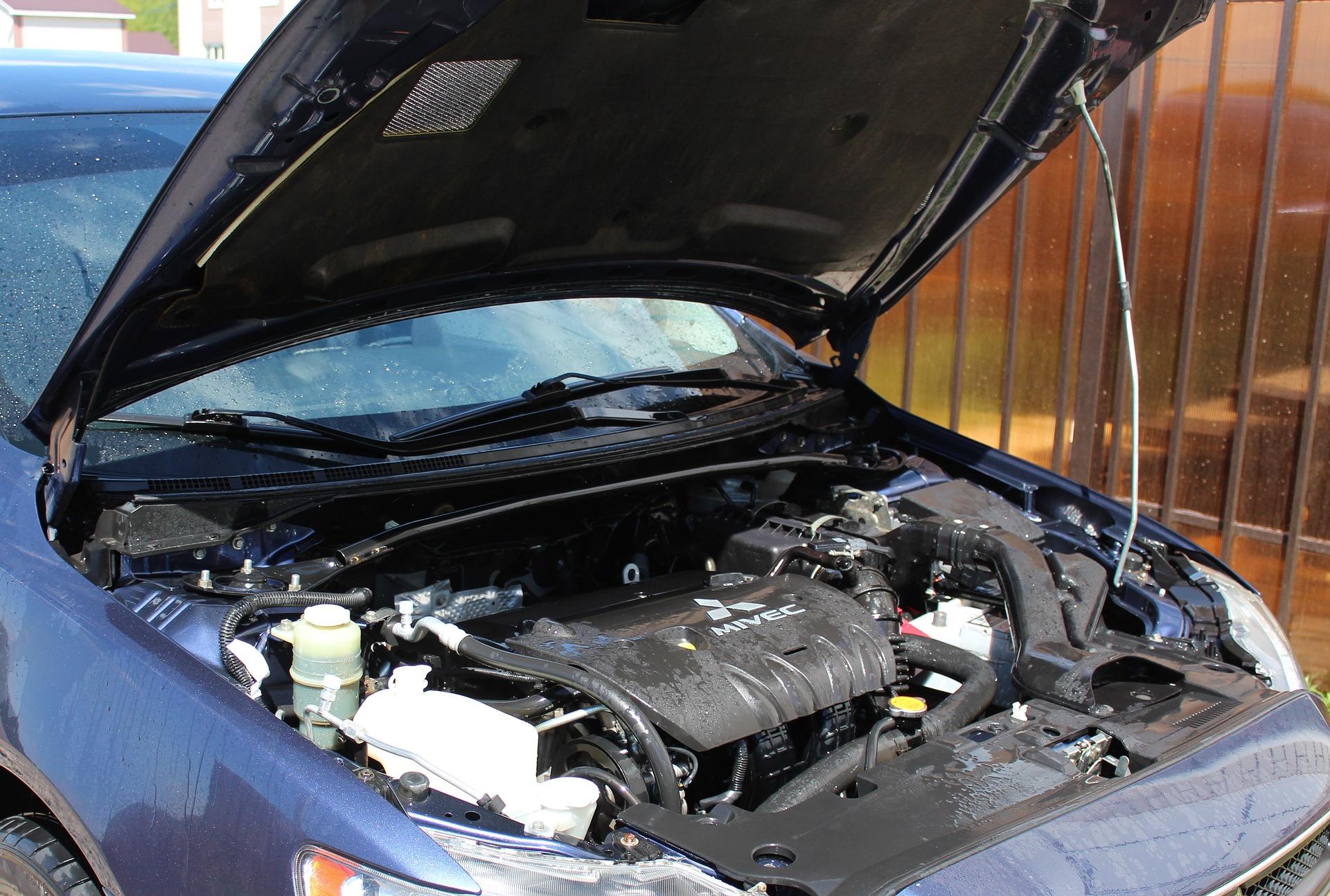 Photo of Kup auto bez tajemnic