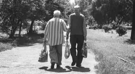 Dziadkowanie czy dziadowanie?