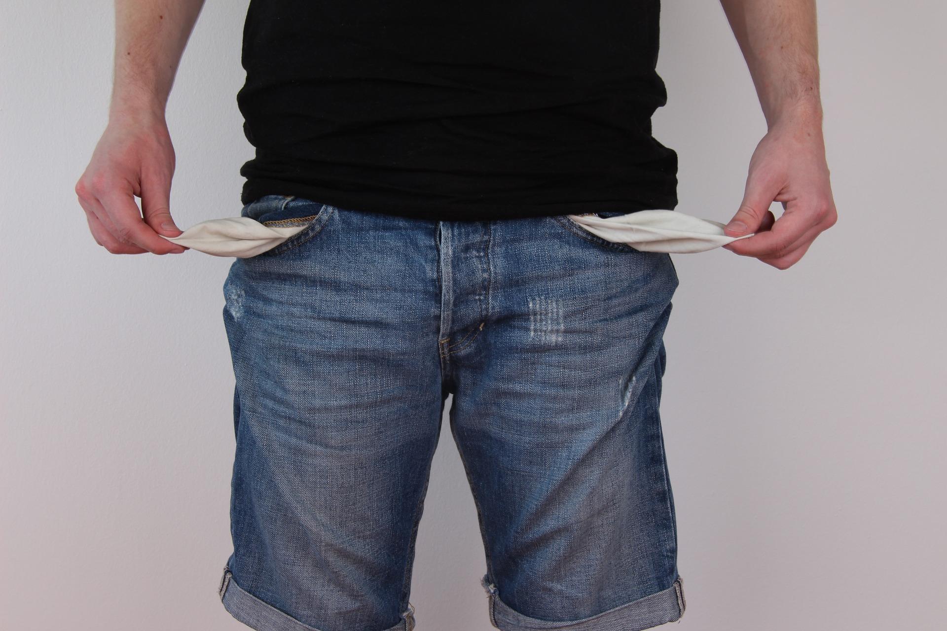 Photo of Ile biedy i gdzie?