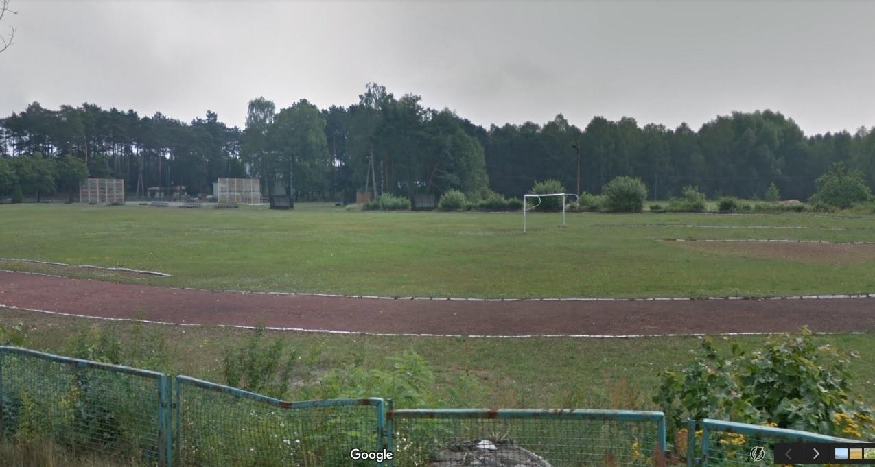 Photo of W Ręcznie będzie nowe boisko