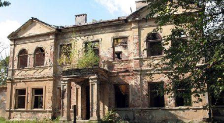 Rekordowa kwota na renowację zabytków