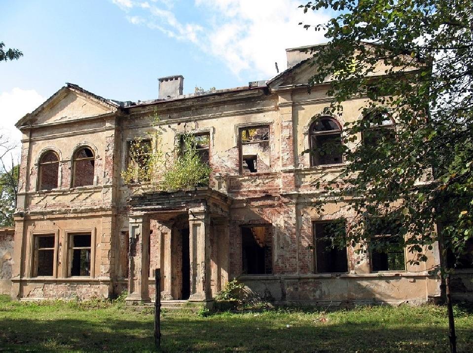 Photo of Rekordowa kwota na renowację zabytków