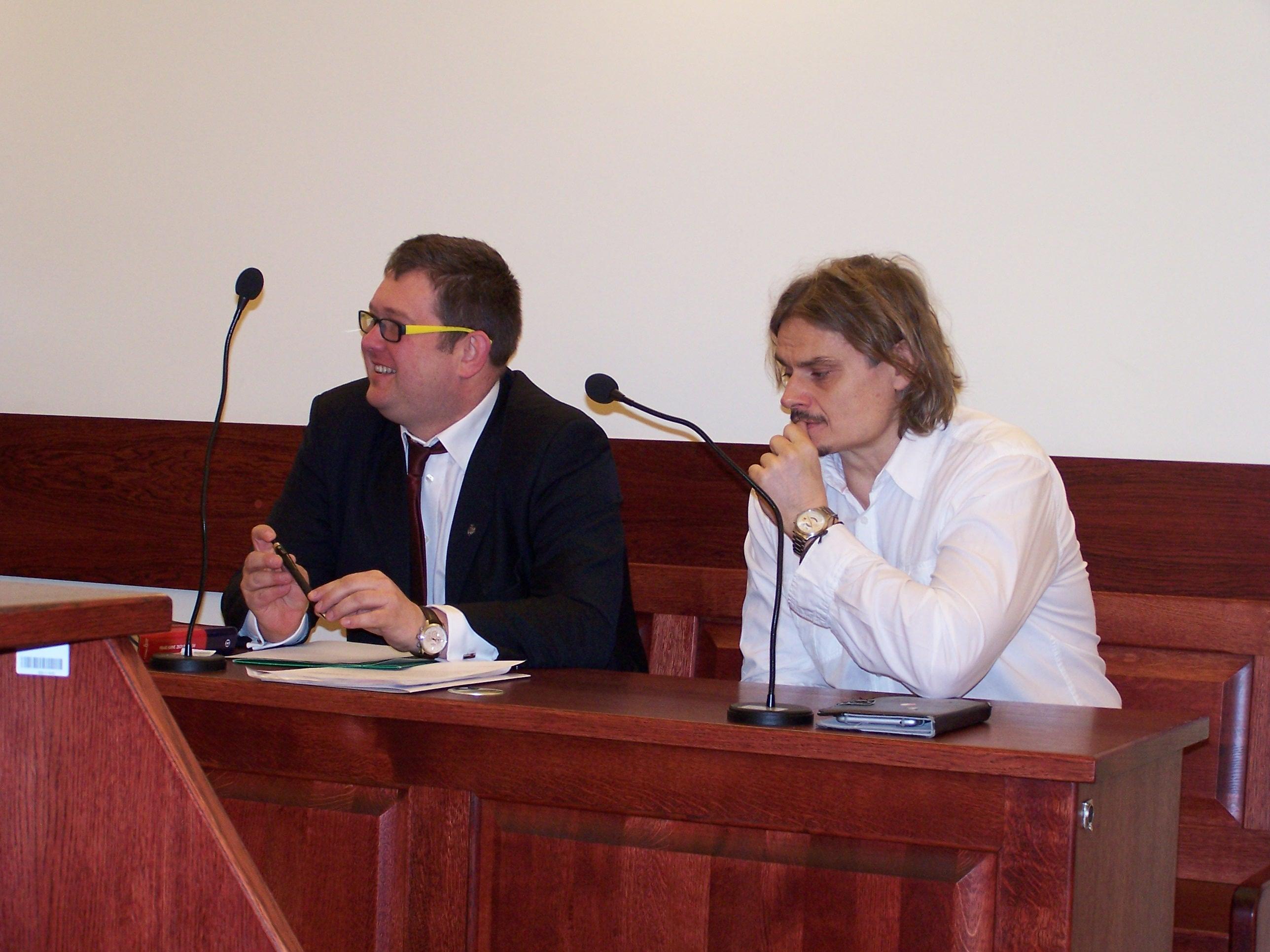 Photo of Wyrok w sprawie hali balonowej