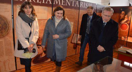 Piotrków gospodarzem obchodów 550-lecia Parlamentaryzmu