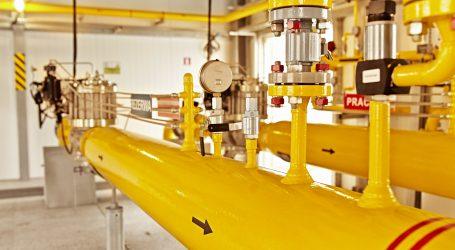 Piotrków i gm. Rozprza: budowa i modernizacja gazociągów