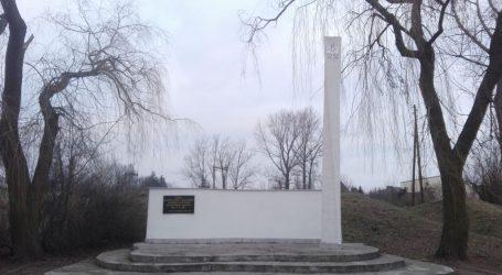 Egzekucja Polaków na piotrkowskich Budkach. Nieznane fakty!