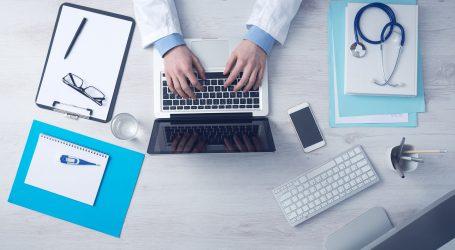 Koniec papierowych zwolnień lekarskich