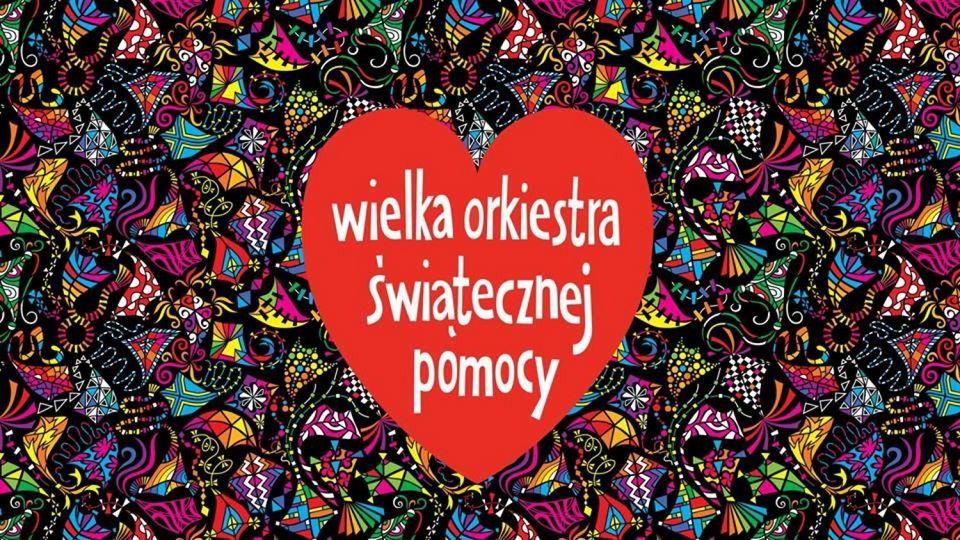 """Photo of Koncert """"Letniej sceny WOŚP"""" odwołany"""