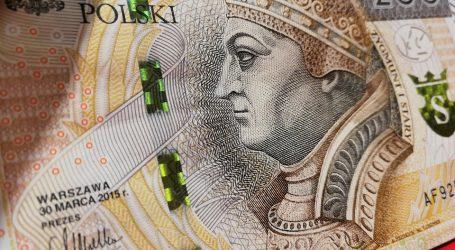 Miasto chce zaciągnąć kredyt. Oddamy 91 milionów złotych!