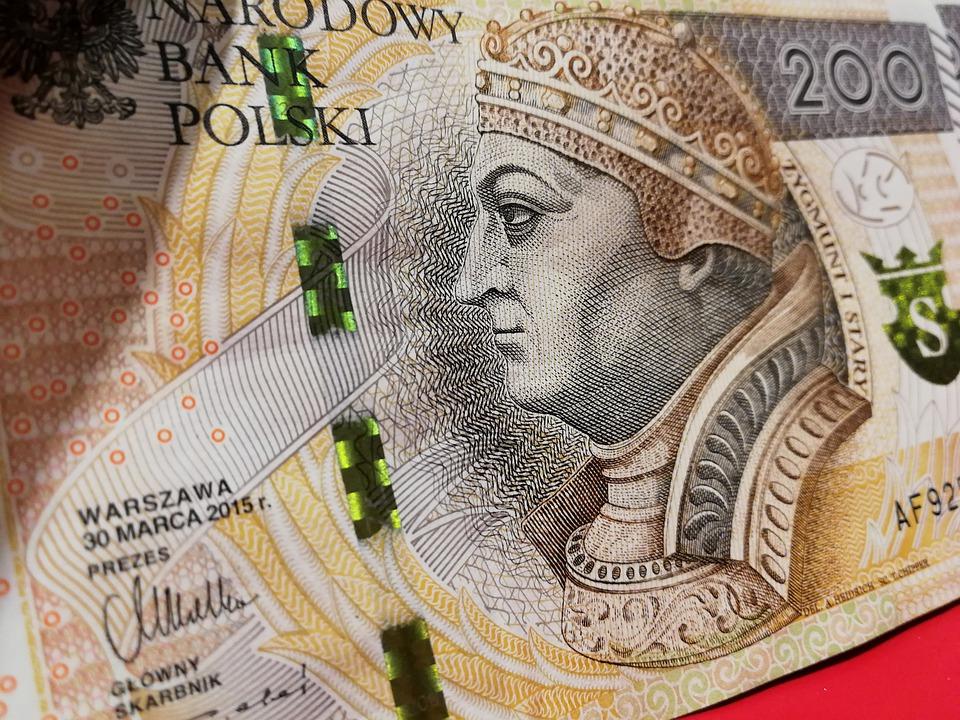 Photo of Miasto chce zaciągnąć kredyt. Oddamy 91 milionów złotych!