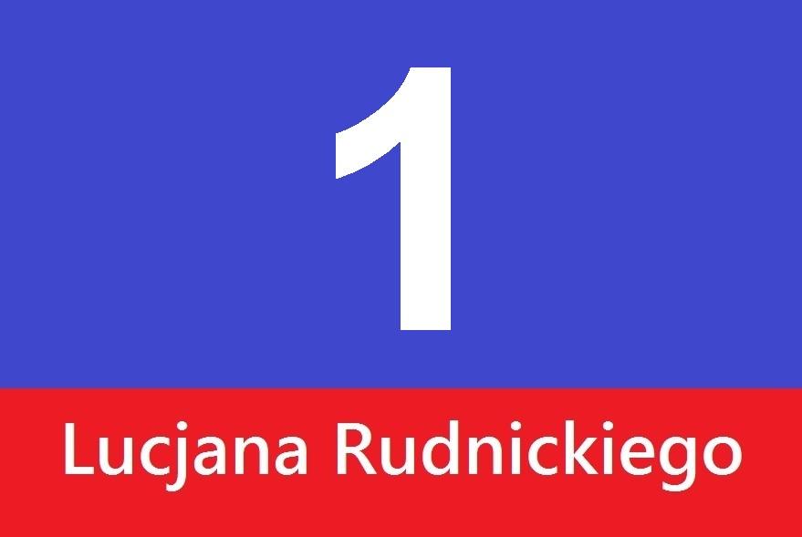 Photo of Nowe nazwy ulic w Sulejowie