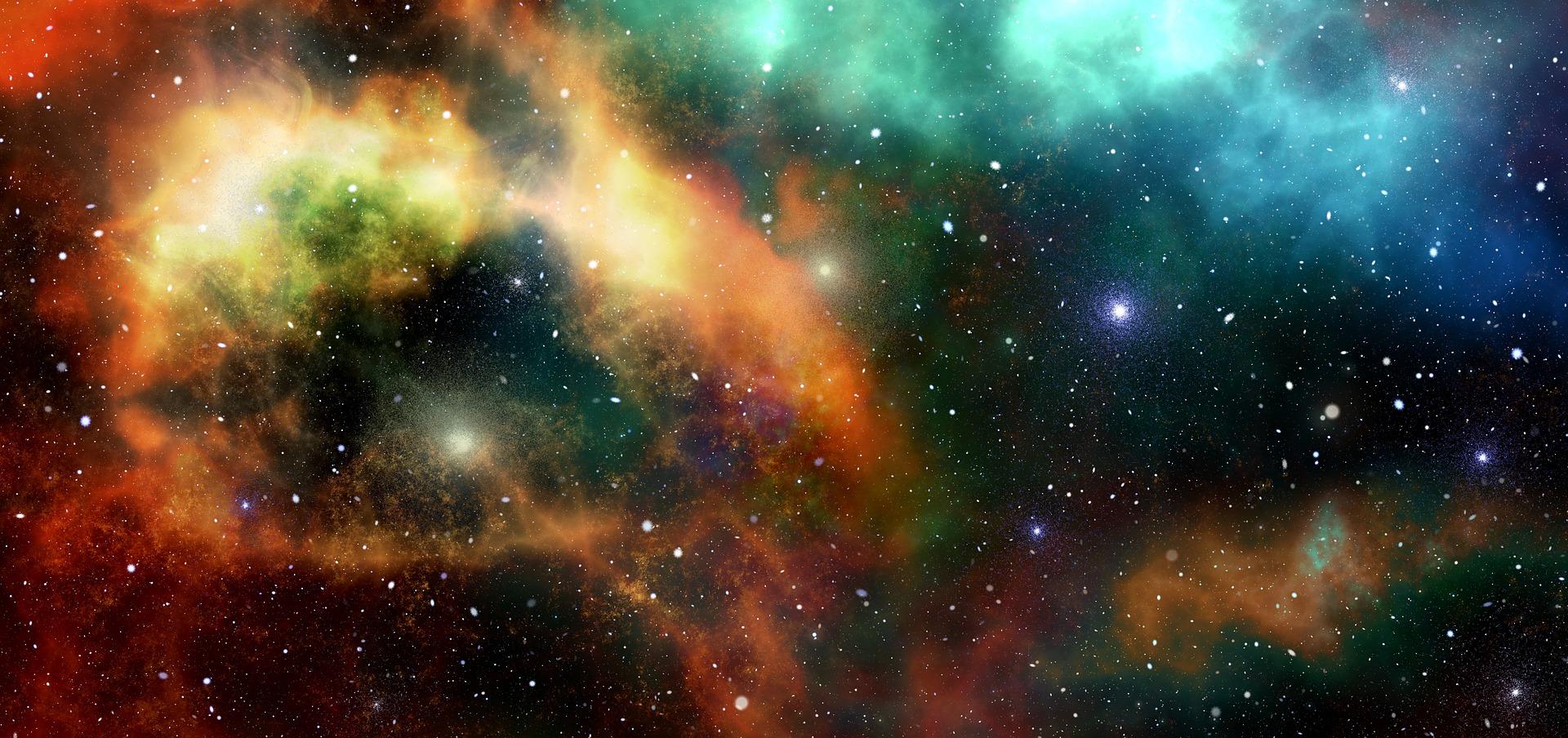 Photo of Średnia płaca z… kosmosu