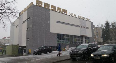 """""""Rossmann"""" przenosi się do Sezamu, """"Piotr i Paweł"""" opuszcza miasto?"""
