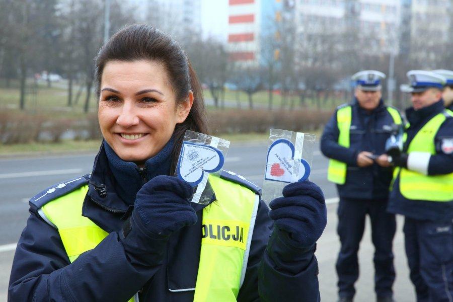 Photo of Za mundurem… panowie sznurem!
