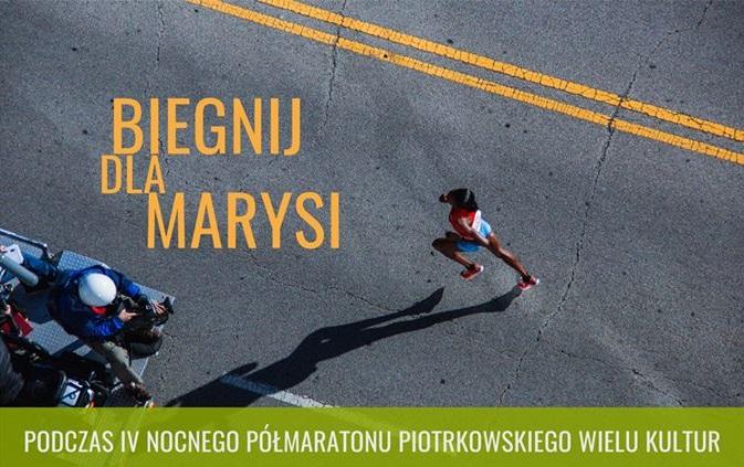Photo of Trwają zapisy na IV Nocny Piotrkowski Półmaraton Wielu Kultur