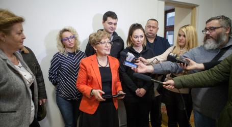 """""""Czy prezydent Chojniak weźmie odpowiedzialność za rozkwit melin w Piotrkowie?"""""""