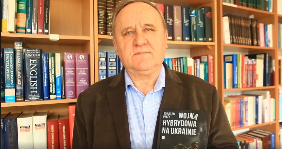 Photo of Wróg u bram