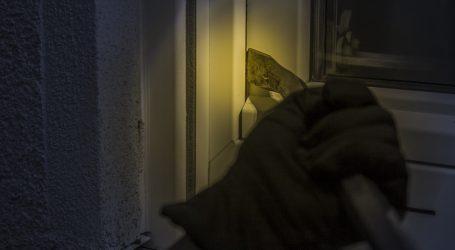 Próby włamań nie tylko do domów. Na oku złodziei także mieszkania!