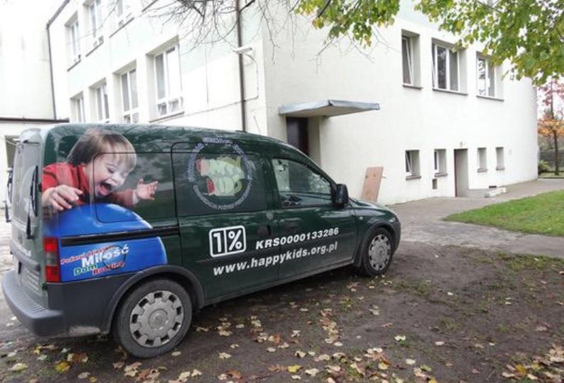 Photo of Rodzinny Dom Dziecka pozostanie w Sulejowie. Niebawem powstanie następny