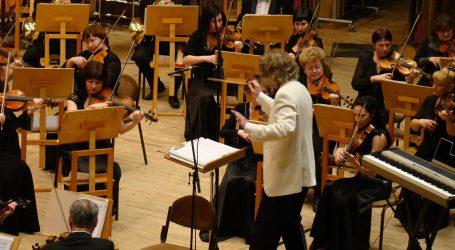 Oferta Filharmonii Łódzkiej