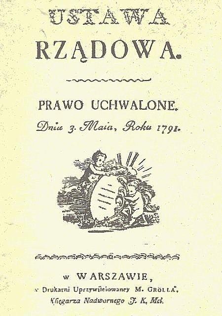 Photo of Święto 3 Maja w Piotrkowie – zmiany w programie