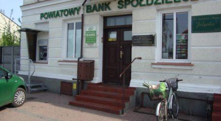 Bankrutomat