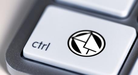 Zmiana adresów e-mail w urzędzie w Wolborzu