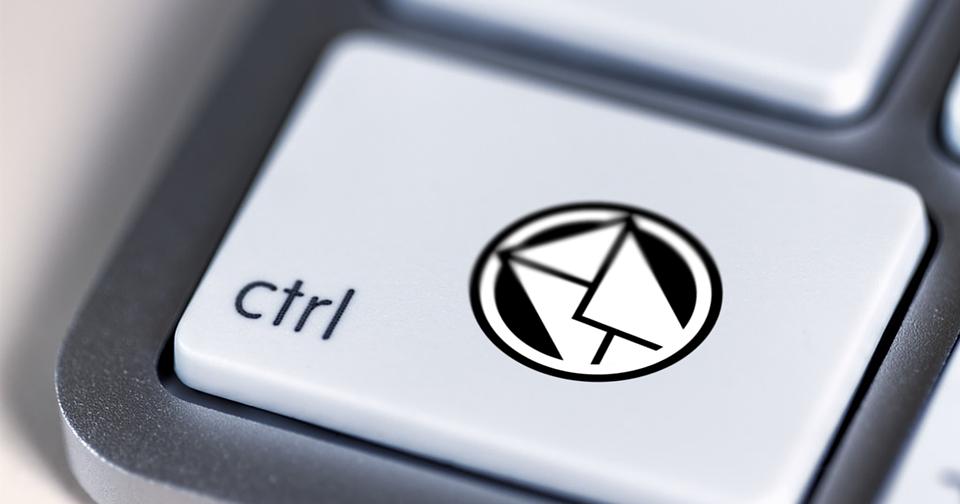 Photo of Zmiana adresów e-mail w urzędzie w Wolborzu