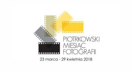Piotrkowski Miesiąc Fotografii