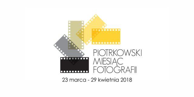 Photo of Piotrkowski Miesiąc Fotografii