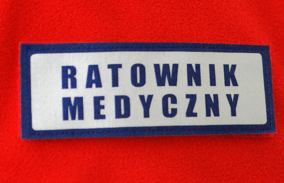Photo of Pielęgniarki i ratownicy medyczni będą uczyć się w Bujnach