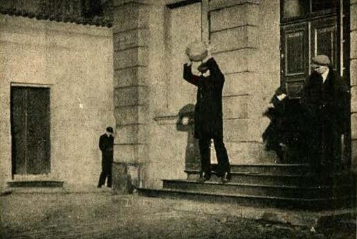 Photo of Wielkanocne strzelanie