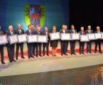 Nagroda dla powiatu piotrkowskiego
