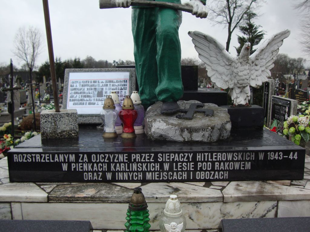 Photo of Wywołani do tablicy