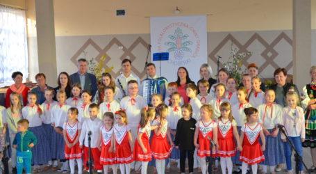"""""""Choberki"""" w Międzynarodowym Dniu Tańca"""