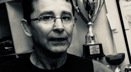 Nie żyje Henryk Grabowiecki [AKTUALIZACJA]