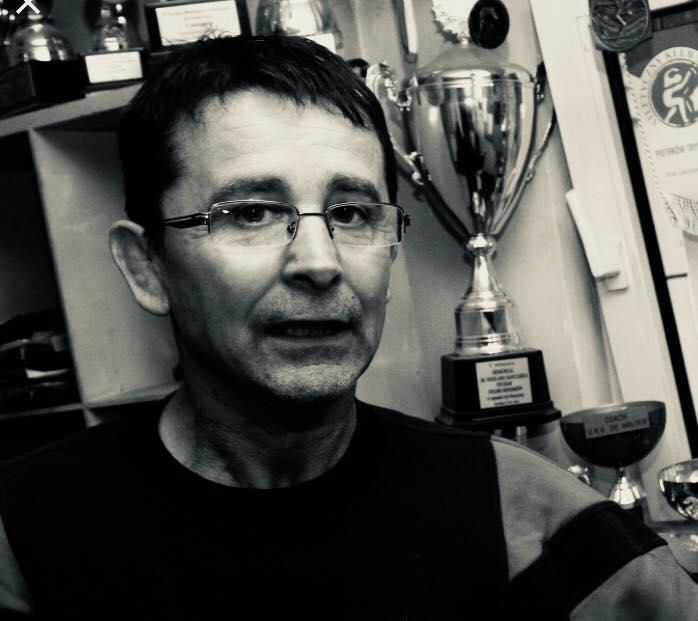 Photo of Nie żyje Henryk Grabowiecki [AKTUALIZACJA]
