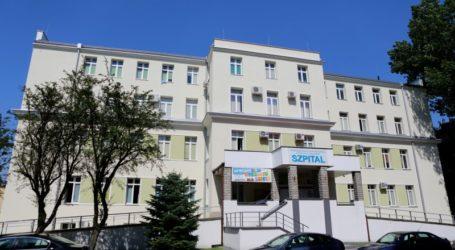 Przy szpitalu powstaje Fundacja