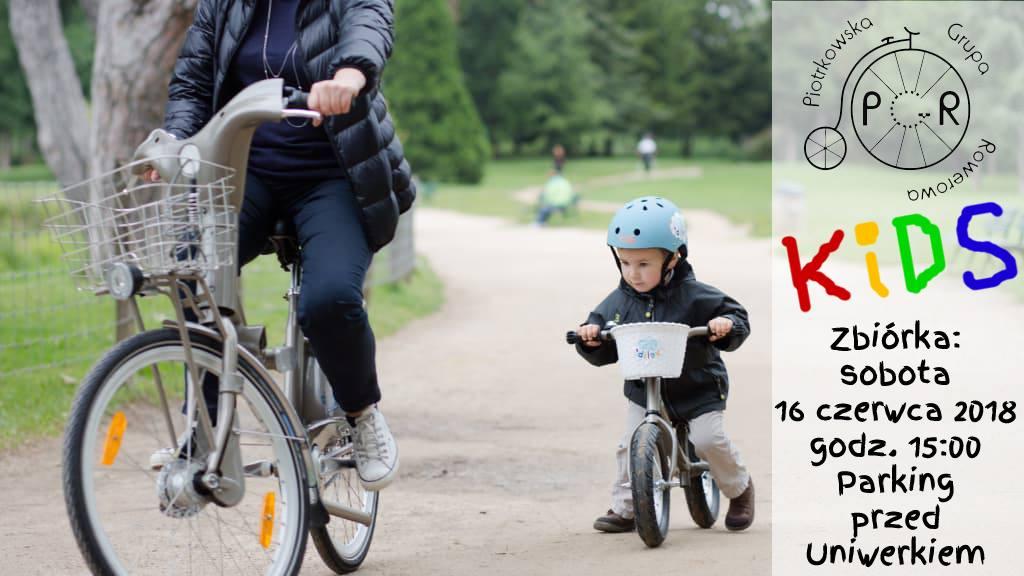Photo of Zabierz dziecko na wycieczkę rowerową z PGRem